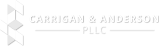 Carrigan & Anderson Law Firm