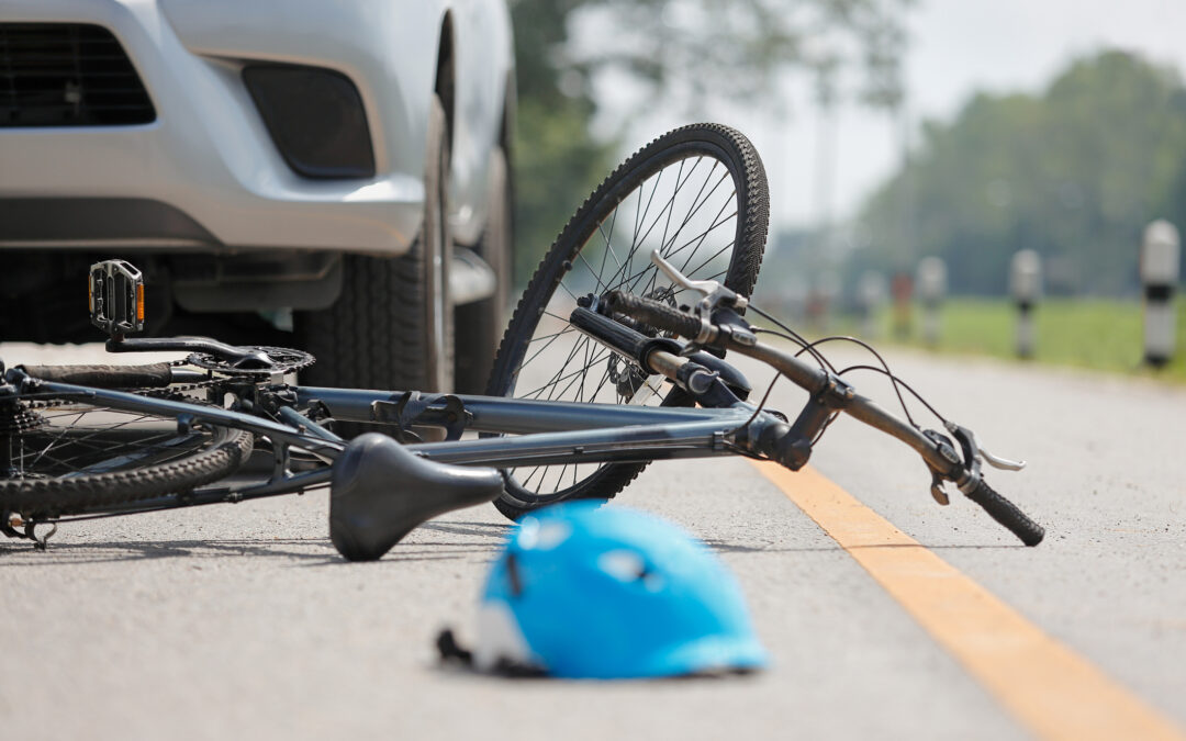 Safety Tips for Drivers, Cyclists, and Athletes